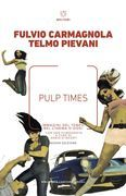 Pulp Times