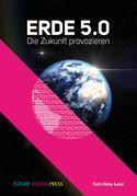 Erde 5.0