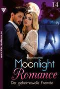 Moonlight Romance 14 – Romantic Thriller