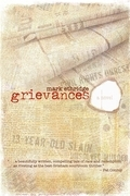 Grievances