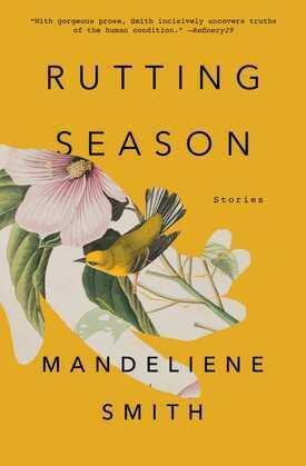 Rutting Season