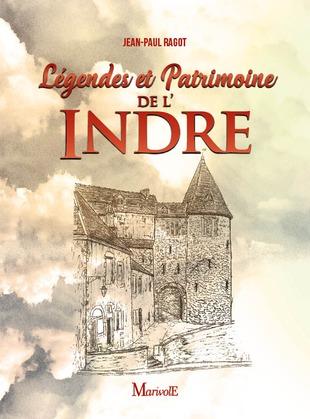 Légendes et patrimoine de l'Indre