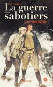 La Guerre des Sabotiers