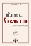 Ta Belgitude... ma Vierzonitude
