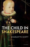 The Child in Shakespeare