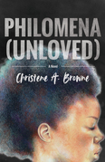 Philomena (Unloved)