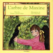 arbre de Maxine, L'