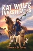 Kat Wolfe Investigates
