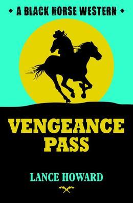 Vengeance Pass