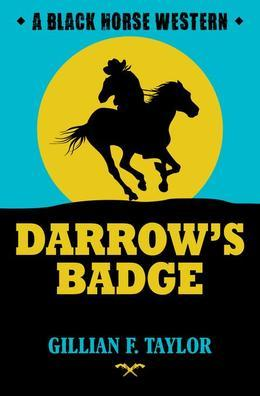 Darrow's Badge