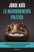La marroquinería política