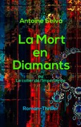 La Mort en Diamants