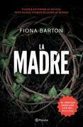 La madre (Edición mexicana)