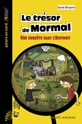 Le trésor de Mormal