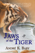 Jaws of the Tiger