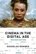 Cinema in the Digital Age