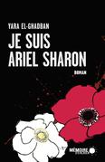 Je suis Ariel Sharon