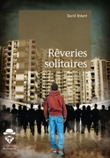 Rêveries solitaires