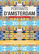 Portraits d'Amsterdam
