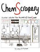 ChemScrapery