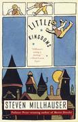 Little Kingdoms