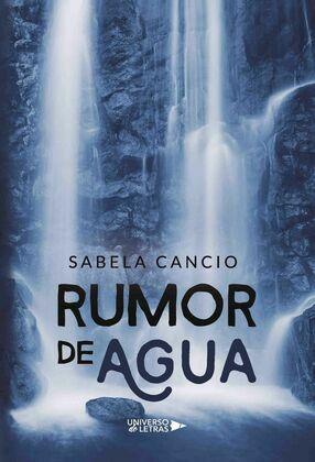 Rumor de agua