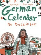 German Calendar, No December