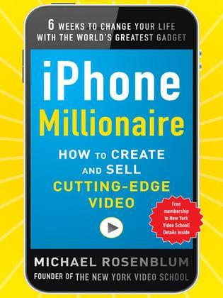 iPhone Millionaire
