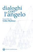 Dialoghi con l'Angelo