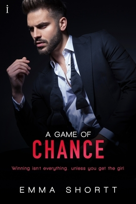 A Game of Chance