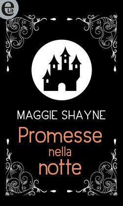 Promesse nella notte