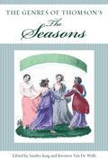 The Genres of Thomson's The Seasons