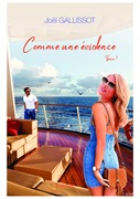 Comme une évidence – Tome 1