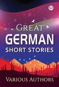 Great German Short Stories