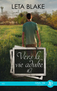 Vers la vie adulte #2
