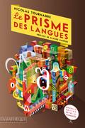 Le prisme des langues