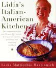 Lidia's Italian-American Kitchen