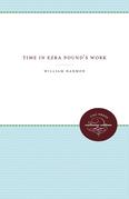 Time in Ezra Pound's Work
