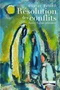Résolution des conflits dans l'Eglise primitive