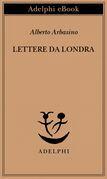 Lettere da Londra