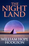 Night Land, The