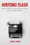 Writing Flash