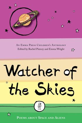 Watcher of the Skies