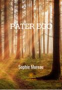 Pater ego