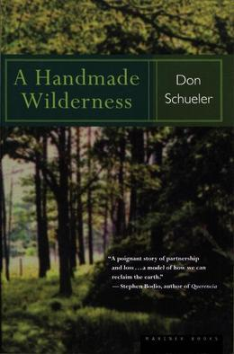 A Handmade Wilderness