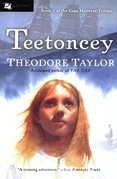 Teetoncey