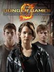 The Hunger Games: Official Illustrated Movie Companion