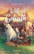 Wilfrid et Goliath