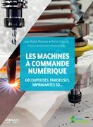 Les machines à commande numérique