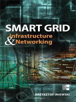 Smart Grid Infrastructure & Networking